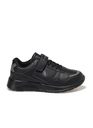 Lumberjack Erkek Çocuk Siyah Spor Ayakkabı 100553747  Siyah